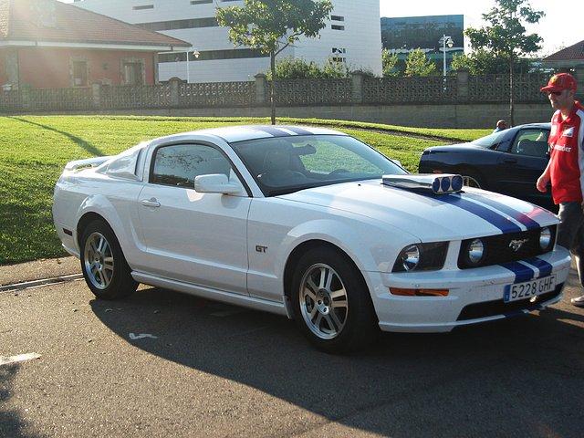 V American Cars Gijon Fc306d8db219fc4e0e85d9ce3c948566o