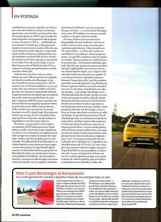 La saga Ibiza Fc35e7860958a8864649c524b307e7ffo