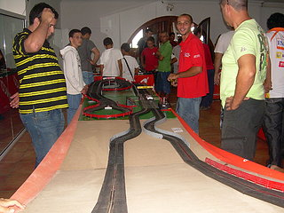 """Temporada 2009 (X RallySlot C. Insular) 18-10-09 """"Resultados"""" Fc39d3a687b26391f1b21bb9d87a464do"""