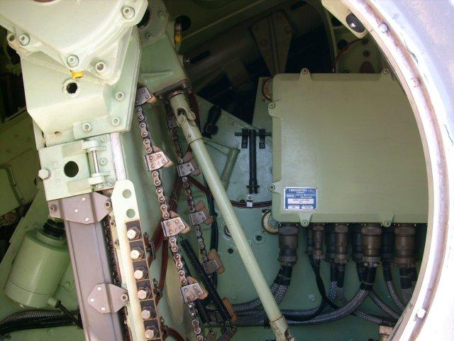 Artilleria antiaerea en la ARA Fd3c6478a763b34e2b81012203982b89o