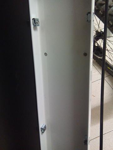 Qulbix Q76R/Bafang BBSHD -->>Cyclone 3000W - Página 3 Fd3c8c07feb324822916a5d70a4e1082o