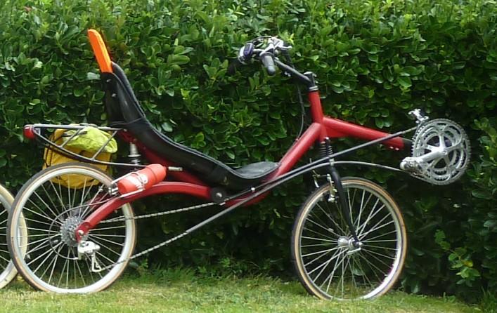 Presenta tu bici eléctrica Fdd99fda6ea26b7b9fd53afb01be2b64o