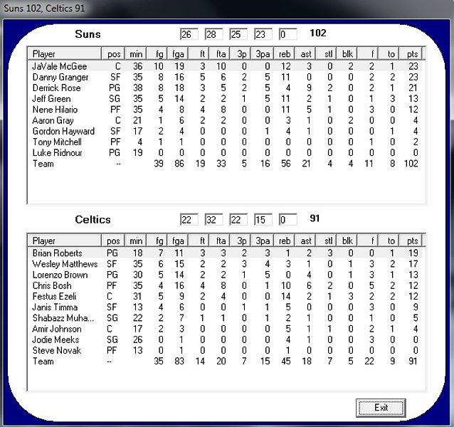 Boston Celtics-Phoenix Suns (Día 3) Fe4ca1736e10f54c874a19a3c70f4599o