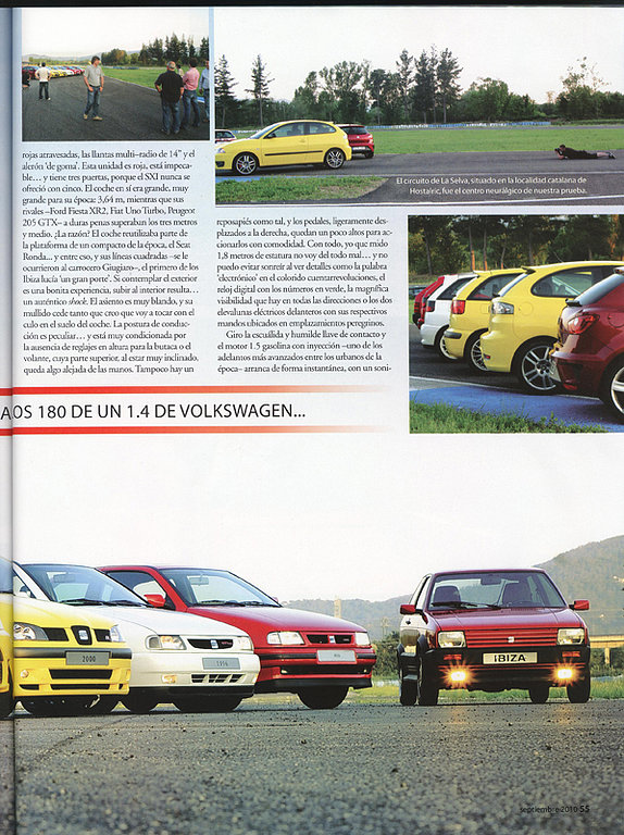 La saga Ibiza Febc4df4f46bb7dc8812a5df9029fce2o