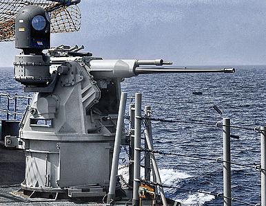 Argentina negocia cuatro DCNS OPV 87 L'Adroit a Francia - Página 2 Ff6651c46939e81d091ad76188b847dfo