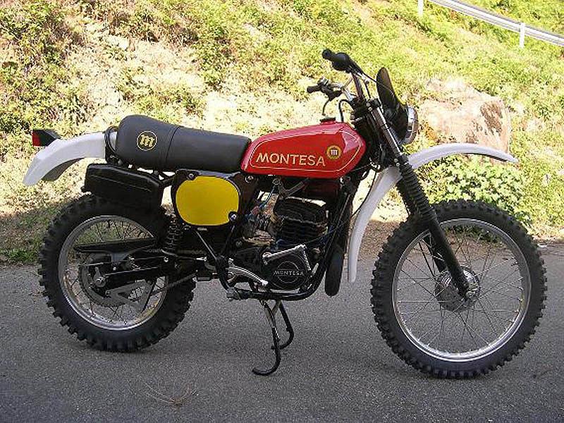 Yamaha XJ650 Ffa0fb947b468ff9737a05f2815539b1o