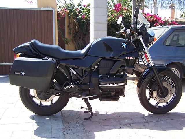 Hola desde Chiclana, Cádiz Ffac1c3baec3400fadecd14b8d354dc3o