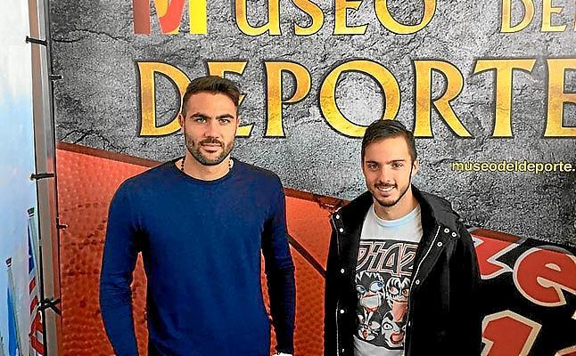 ¿Cuánto mide Pablo Sarabia? - Real height Iborra-leicester-sevilla