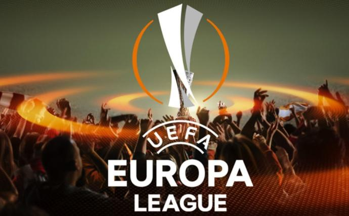 [HILO ÚNICO] UEFA Europa League 2019-20 Europa-league-gol