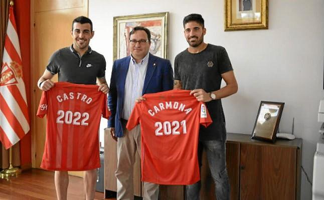 ¿Cuánto mide Carlos Carmona? Carmona-castro-sporting-renovacion
