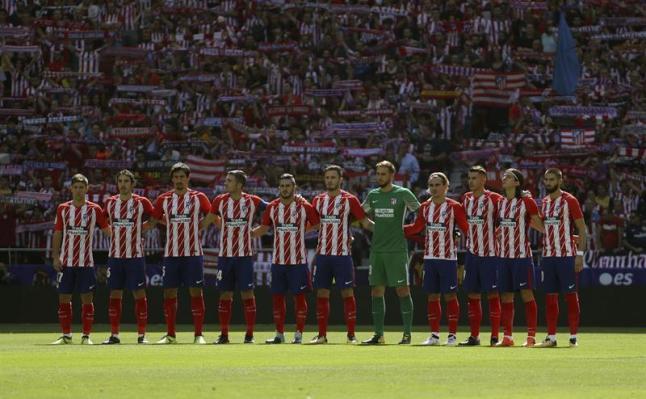 Hilo del Atlético de Madrid Minuto-silencio