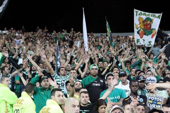 Sporting Portugal - Pagina 2 33107102