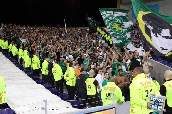 Sporting Portugal - Pagina 2 44907102
