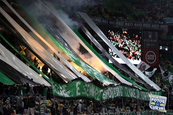 Sporting Portugal - Pagina 2 30602033