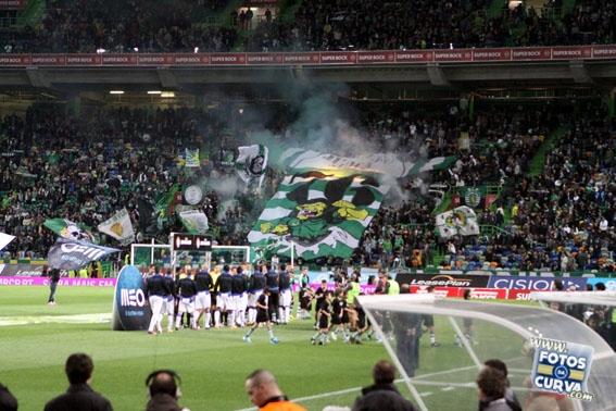 Sporting Portugal - Pagina 2 31002033