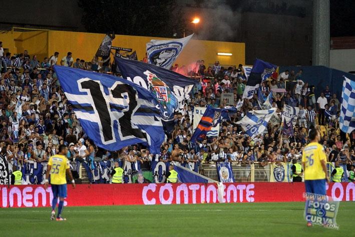 FC Porto - Pagina 3 47922093