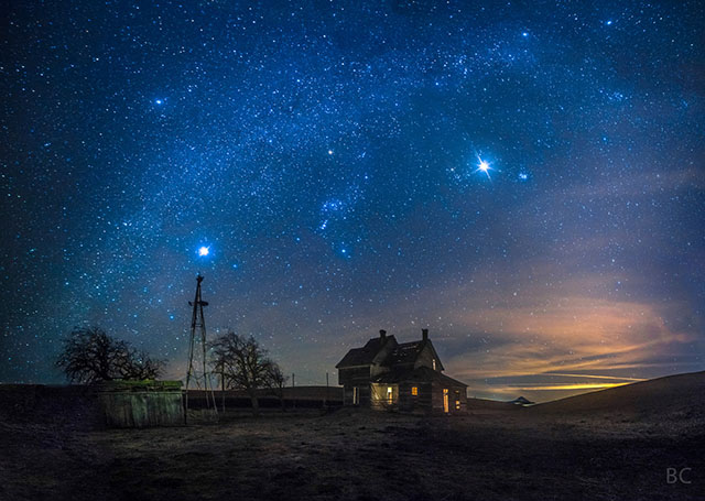 NOCHE DE ESTRELLAS.... Noche-estrellada-13
