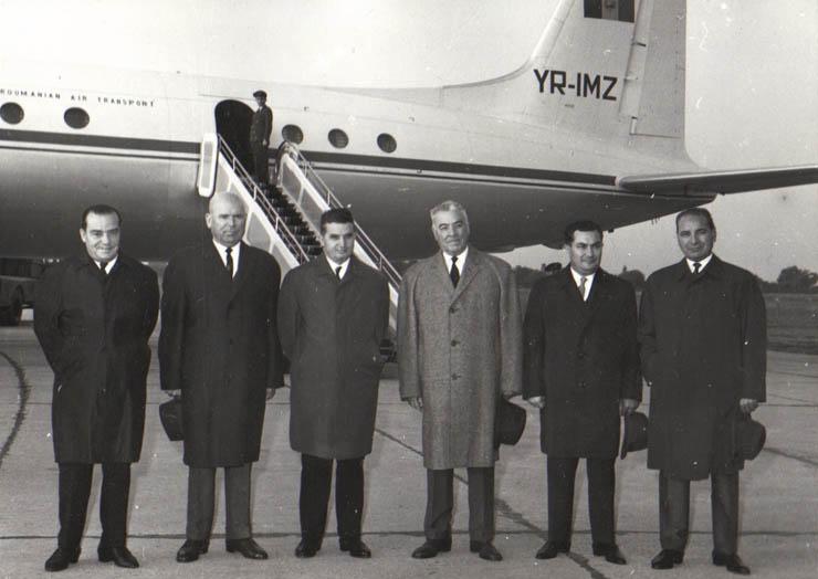 Aeronave si Aeroporturi in Romania - Din Trecut pana in Prezent - Pagina 4 34040008b9a5380fcacce3976bf7c08af5b