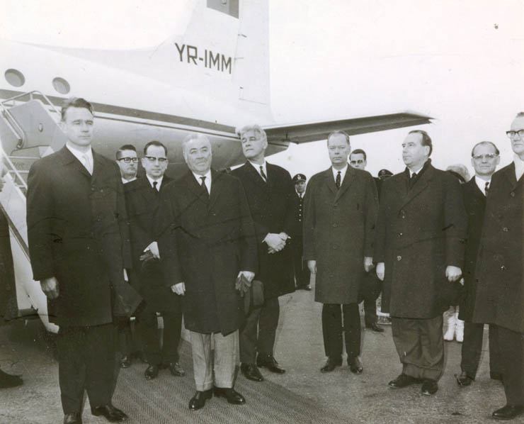 Aeronave si Aeroporturi in Romania - Din Trecut pana in Prezent - Pagina 4 41117d63b1625c816c22647a73e1482372b