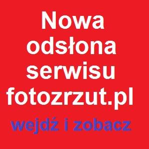 Wymiana Bannerowa 9ecb3e4df6