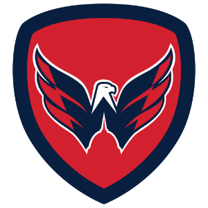 THE WASHINGTON POST Washington-capitals-foursquare-badge-lg
