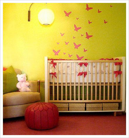 Pour vous : Idée de déco chambre bébé 2b45bfdfa165fbe4976eaf5aea110ce0