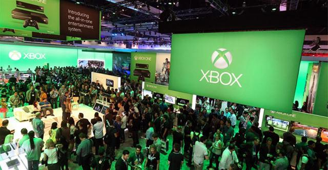 Brasil Game Show 2014 E3-2014-will-show-army-of-huge-franchises-promises-xbox-boss-1109627