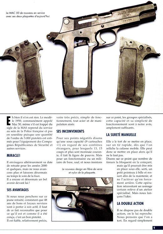 Beavertail pour un P210? - Page 6 32826-ActionArmesTir-208-Page-009