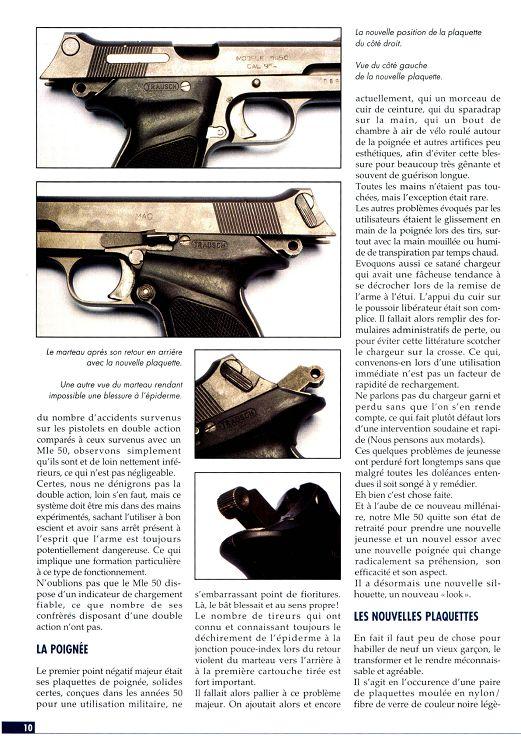 Beavertail pour un P210? - Page 6 32826-ActionArmesTir-208-Page-010