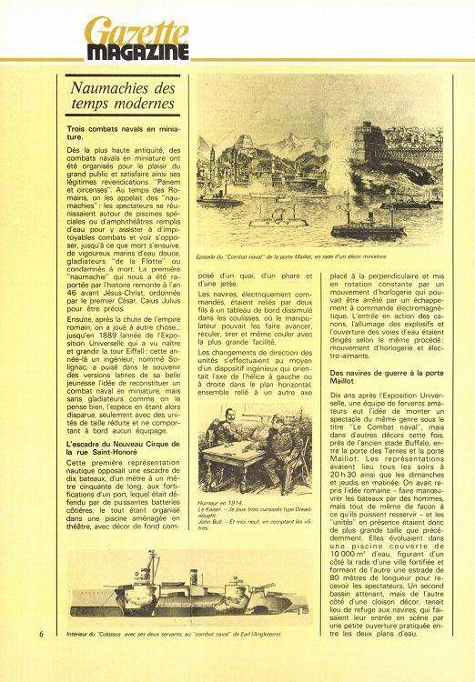 """Vistemboire,Chaineux ....et """"Naumachies"""" 15067-GazettedesArmes-25-Page-006"""
