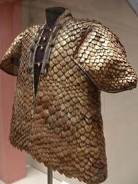 Roi Viking Pilipili 200px-Coat_of_Pangolin_scales