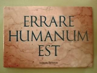 La Halle fait appel du jugement des Prud'hommes Errare_humanum_est