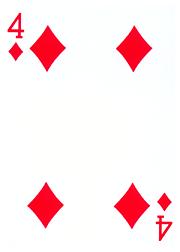 suite de nombre, un petit jeu sympa aussi Poker-sm-23B-4d