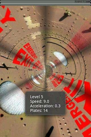 [JEU] FALLDOWN 3D : Éviter la collision [Gratuit] FBpi.u.cs