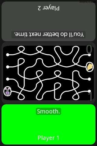 [JEU] 2 PLAYER REACTOR : Petite épreuves de duel [Gratuit] FnF.u.cs