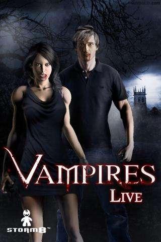 [JEU] VAMPIRES LIVE : Qui va être le vampire le plus puissant [Gratuit] Jjzpx.u.cs