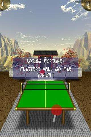 [JEU] TENNIS DE TABLE ZEN : Ping pong [Payant] QjjA.u.cs