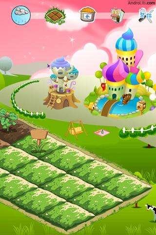 [JEU] SUPER FARM :  Gestion d' une ferme [Gratuit] Qpqwz.u.cs