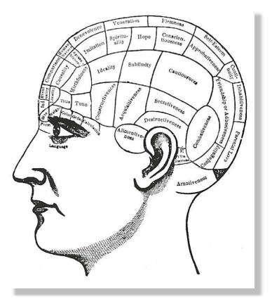 Test: êtes vous plutôt cerveau gauche ou cerveau droit? - Page 2 68db67b7fc_50070465_2085-cerveau-5