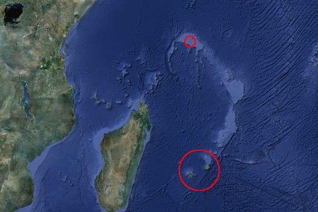 Mauritia, le continent fantôme englouti sous l'océan Indien ! Par Quentin Mauguit D9a1c8f389_35307_44909-mauritia-google-earth
