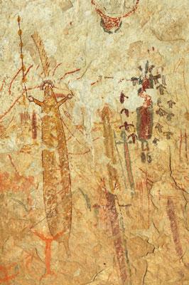 Les chamanes de la préhistoire - Page 3 3499_chamane_intro2