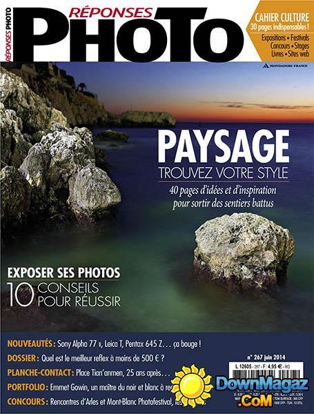JEU : Histoire 100 fin - Page 10 1400323230_reponses_photo_06_2014_fr.downmagaz.com