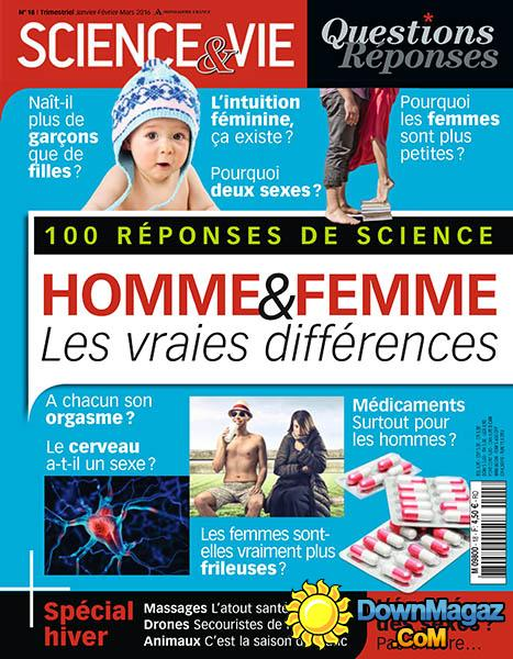 voile ou Burka en islam 1449733471_science_vie_questions_reponses_2016_01_02_03_fr.downmagaz.com
