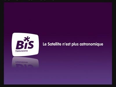 تغطية القمر Atlantic Bird 3 و ترددات جميع قنواته الفرنسية المفتوحة Bistv-promo