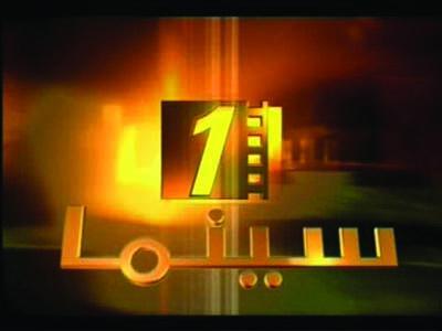 Le numéro ... Cinema1