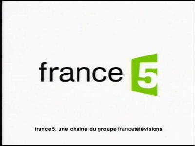 تغطية القمر Atlantic Bird 3 و ترددات جميع قنواته الفرنسية المفتوحة France5