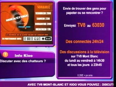 تغطية القمر Atlantic Bird 3 و ترددات جميع قنواته الفرنسية المفتوحة Tv8-mont-blanc