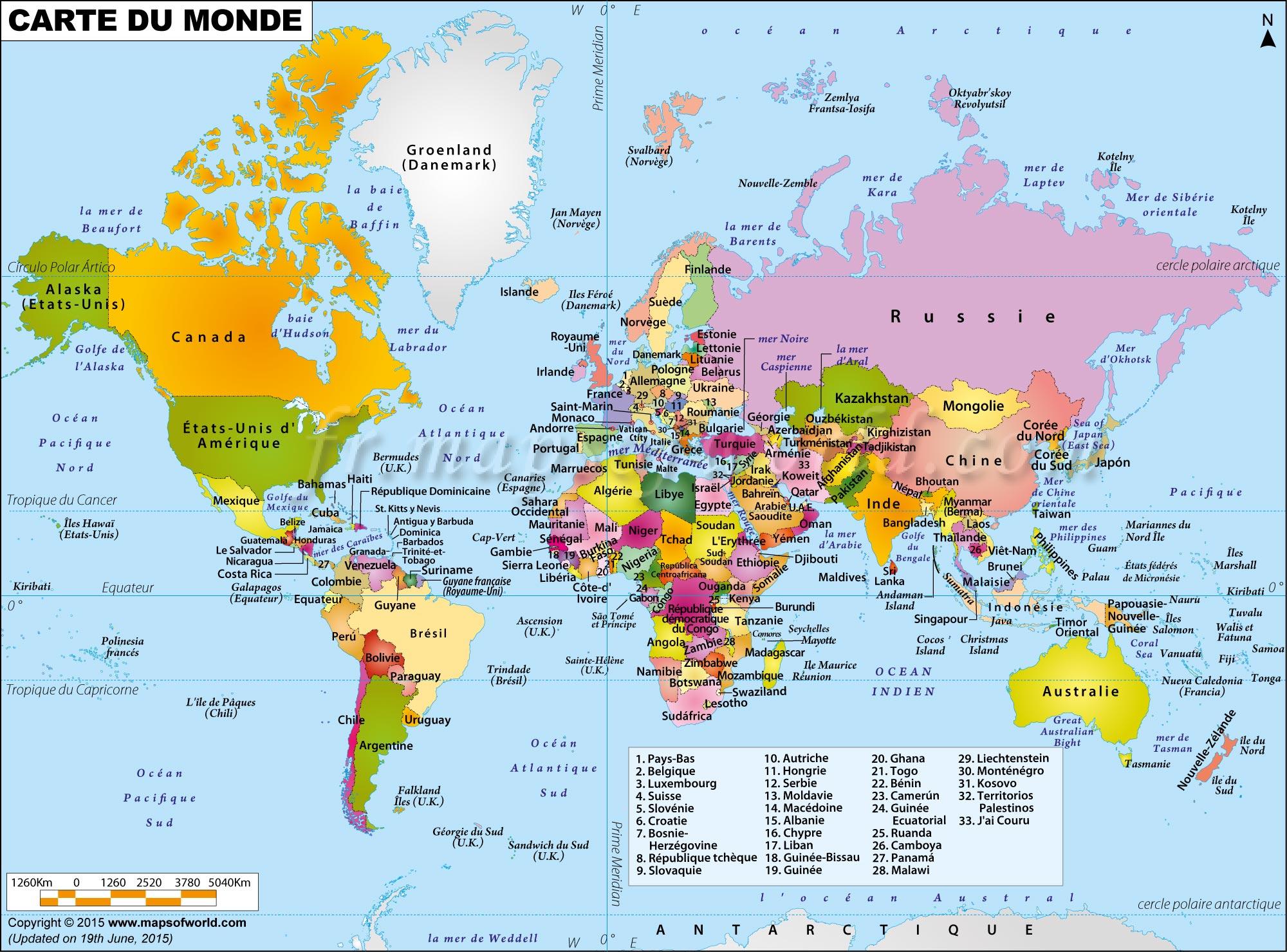 Avion, Ovni et Luxembourg… - Page 2 Grande-carte-du-monde