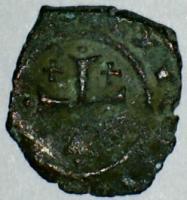 Croix de Jérusalem 511815bb7d2ab