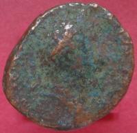 ID romaine n°3 520ca0252ce84